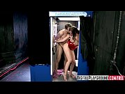 digitalplayground - (aidra fox, mr. pete) - the.