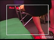 REC Reality porno vol.3 : vere escort e prostitute filmate con clienti reali