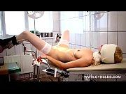 Erotic massage helsinki pillua nyt