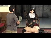 Thai massage eskilstuna thaimassage i malmö