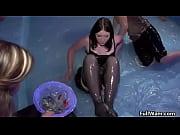 Seksiseuraa live lotus tantric massage