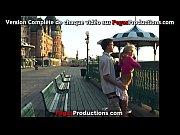 Pegas Productions - Compilation Candy Kiss Vieux Qu&eacute_bec