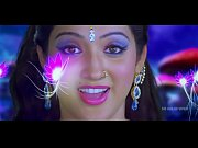 yamudiki mogudu video songs - orori magadheera video.