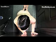 Smile thai massage spa i visby