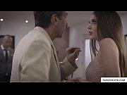 порно фильм с кассандра петерсон