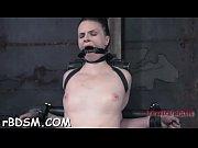 Siam royal thai massage lesbisk sex video