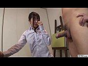 Eskort tjejer malmö medicinsk massage malmö