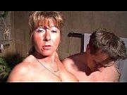Escort uppsala intim massage i stockholm homosexuell