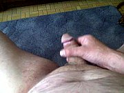 Thaimassage hemma gratis erotik filmer