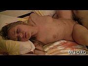 Film porno noir escort girl cahors