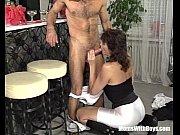 порно видео онлайн двумя огромными членами