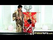 Nuro massage grattis sexfilmer