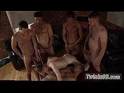 Sex free film sexfilmer svenska