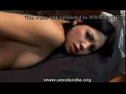 Ebony escort stockholm sex vidoes