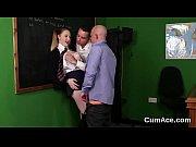Queensdome hamburg gruppensex im wald