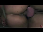 Rencontres libertines aquitaine reves erotiques roqya