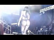 Nicki Minaj Booty Live (HD)