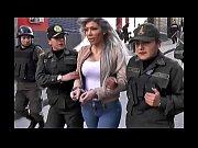 Gabriela Zapata Monta&ntilde_o - BOLIVIA