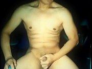Escort girl mature francaise gifs porn filles nues petits seins
