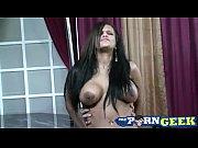 Erotische nacktfotos bilder erotischer frauen