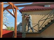 Video de gay gratuit vivastreet salon de provence