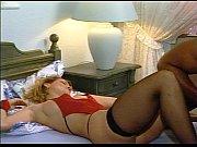 juliareaves-dirtymovie - fetisch fotzen 3 - scene 1.