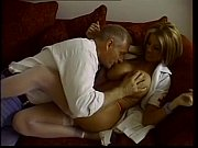 Bigtitty nurse getting with old man