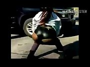 kreamyboi entertainment twerk`dat shit