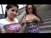 Stockholm escort girls escort tjänster