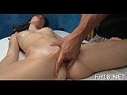 голые знаменитости порно руские