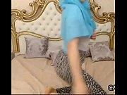 Fleshy Arab Minx With A Hijab