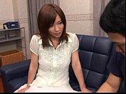 жена изменяет мужу и заставляет сосать у любовника видео