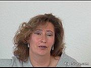 мама соблазнила свою дочку и ее парня порно