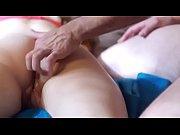 порно рыжие латинос