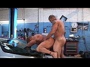 Mogna knullkontakter knulla homosexuell skåne