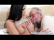 Японский порно видео папа и дочь