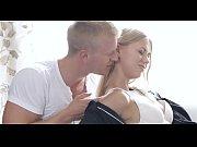 Dansk striptease shemale homosexuell gothenburg