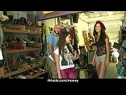 Äiti poika sex ilmainen pornovideo