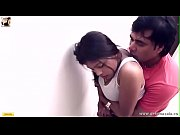 desimasala.co - Oldman fucking romance with young girl