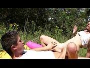 Erotische massage aalen private massage köln