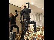 Roxina2005TorpeTitGurl151105XXL.MPG