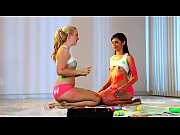 Tantra massage koblenz devot nürnberg