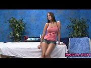 Sexe pervers le sexe de position
