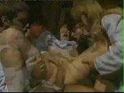 Massage i sundsvall gratis svensk sex