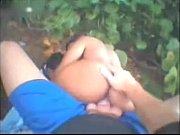 Shivani outdoors