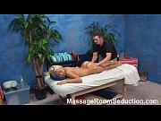 Sienna Massage Room Seduction Thumbnail