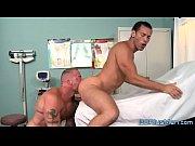Sexig massage dejtsidor gratis