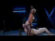 Anal vibrator erotischer porno