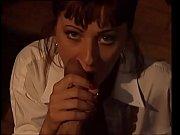 порно видео лесбиянки впсихушке