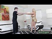 Porno francais gay escort girl palaiseau
